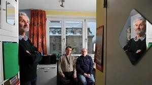 Haus Verkaufen Kosten : vivantes will haus auf kosten psychisch kranker verkaufen tempelhof sch neberg berliner ~ Yasmunasinghe.com Haus und Dekorationen