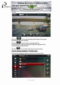 Android 4 2 Car Stereo Instructions Use Manual