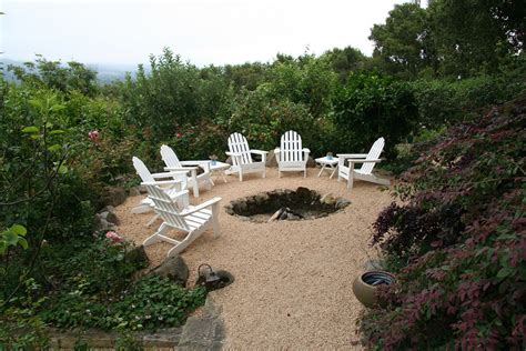 country backyards backyard fire pit designs landscape traditional with country garden fire pit beeyoutifullife com