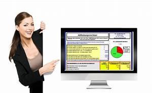 Abfindung Steuern Berechnen : abfindungsrechner 2018 mit f nftelregelung check gratisdownload ~ Themetempest.com Abrechnung