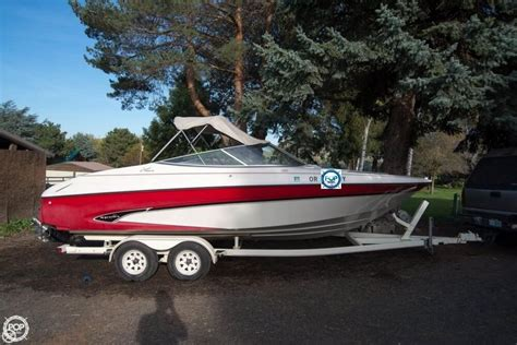 Bayliner Boat Prices by Bayliner Capri Boats For Sale Boats