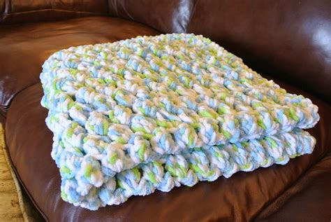 Crochet Patterns For Bernat Baby Yarn Crochet Stitches Baby Blanket Free Blankets Featherbed Lalaloopsy Little Beginner Patterns Taggie For Babies Fleece Sale Snuggle Kids What Is The Size Of A Queen