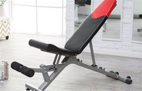 bowflex 3 1 adjustable bench bowflex selecttech adjustable bench series 3 1 vs 5 1