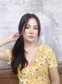 被通知離婚?宋慧喬「前一天還在泰國」 網曝工作側拍照 | 娛樂星聞 | 三立新聞網 SETN.COM