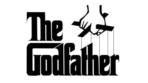 godfather wallpapers hd   pixelstalknet