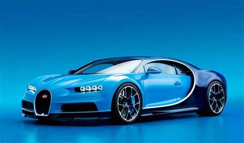 Tesla's new 250mph ev supercar will outrun a bugatti chiron. Bugatti Chiron: Price, Specs and Photos