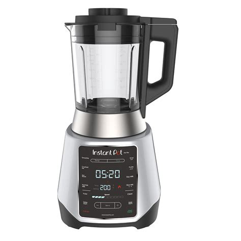 August 28, 2020 by kaitlin gates. Instant Pot | America's #1 Pressure Cooker & Multicooker