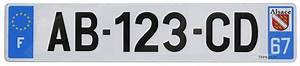 Plaque D Immatriculation Des Pays : commandez plaques d 39 immatriculation sur internet plaquimmat ~ Medecine-chirurgie-esthetiques.com Avis de Voitures