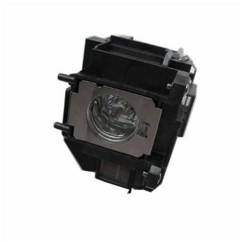 what is the price for lcd projector replacement l bulb