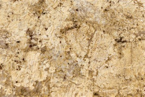 golden granite supplier in uk mkw surfaces