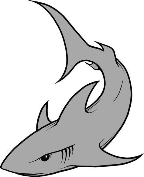 foto di ragazze da colorare in bianco e nero idee per squalo bianco da colorare e stare immagini che