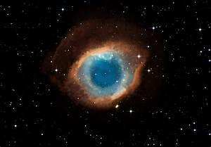 Eye Nebula Wallpaper (page 2) - Pics about space