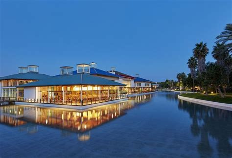 portaventura hotel caribe resort 224 salou 224 partir de 55 destinia