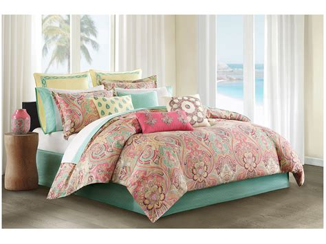 echo design guinevere comforter set at zappos - Echo Comforter Sets