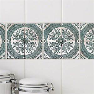 best 25 blue walls kitchen ideas on pinterest kitchen With best brand of paint for kitchen cabinets with custom tattoo stickers