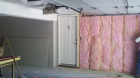 door installation and sheetrock 2 d s brody associates