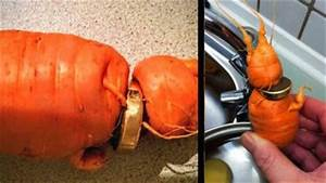 professional interior designer shares 24 awesome ideas for With carrot wedding ring