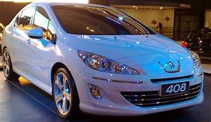 Peugeot 408 E 3008 Vencem Melhor Compra 2012 Da Revista Quatro Rodas