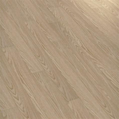 Laminate Countertops Colors  Laminate Wood Flooring