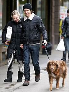 21 best images about Guys w/ Dogs on Pinterest   Ryan ...