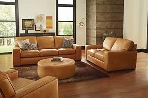 Le Canap Natuzzi Confort Et Style Pour L39intrieur