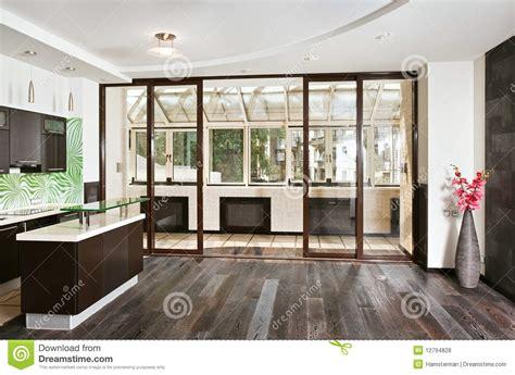 cuisine et salon cuisine et salon moderne obasinc com