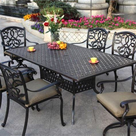 31 best images about patio furniture accessories patio