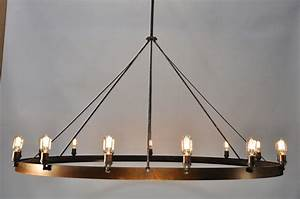 Lighting: Best Rustic Chandeliers Ideas With White Ceramic