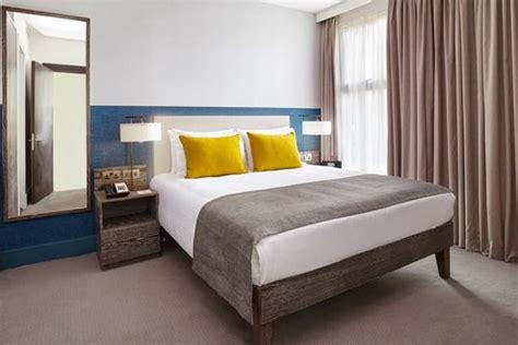 chambre hotel londres chambre hotel londres fabulous caspian hotel royaumeuni