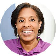 dr donna williams dds morningside dental care