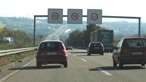 Autobahn Tempolimit Nach Auffahrt by Fotos A3 Koblenz Wiesbaden 1