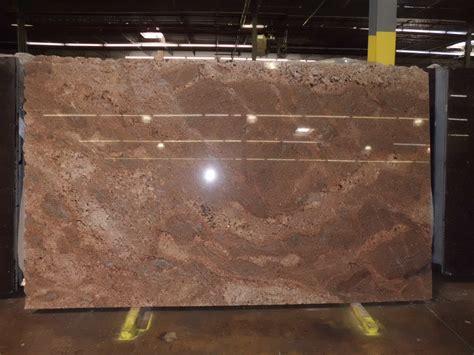 cosmos granite marble