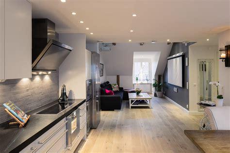 2 Bedroom Apartment Interior Design Ideas At Home Design Ideas