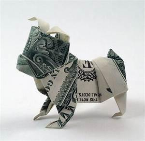 Diagrams  Dollar Bulldog