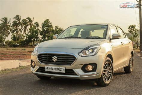 top car review sites  india  cars modified dur  flex