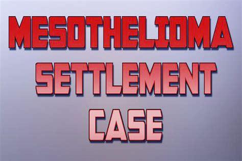mesothelioma lawsuit mesothelioma lawyers what is mesothelioma asbestos