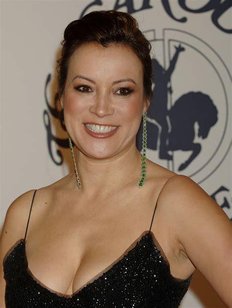 actress jennifer tilly jennifer tilly on pinterest bride of chucky poker and