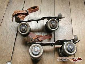Patin A Roulette Vintage : le patin roulettes coolriders ~ Dailycaller-alerts.com Idées de Décoration