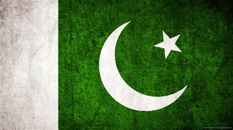 pakistan flag wallpapers android apps  google play