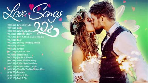 This amazing music playlist is full of indian hits for you to enjoy. Top Duets Songs Male and Female 2020 Medley - Most Beautiful Sweet Memories Love Songs Mellow ...