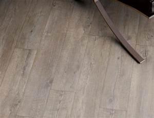 Revêtement De Sol Lino : nf dtu 53 2 rev tements de sol pvc coll s dtu 53 ~ Premium-room.com Idées de Décoration