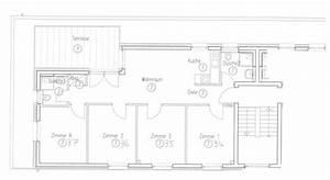 Wohnung Mieten In Worms : wohnung 7 apartments worms ~ Buech-reservation.com Haus und Dekorationen