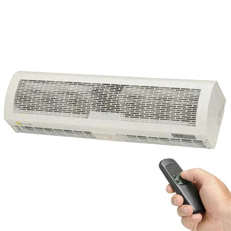 rideau d air chaud sovelor rdc 391 rideau air airchaud diffusion