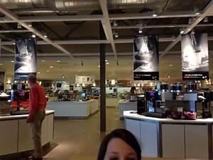 Ikea Duiven öffnungszeiten : ikea duiven restaurant reviews phone number photos tripadvisor ~ Watch28wear.com Haus und Dekorationen