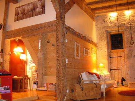un bureau dans le salon confort renovation