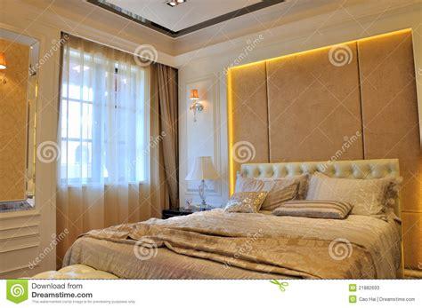 chambre coucher simple chambre a couche simple idées novatrices de la