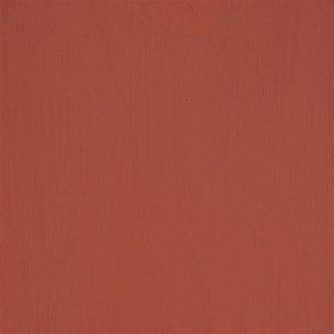 Terracotta Farbe Wand by Terracotta Milk Paint Color Shop Real Milk Paint