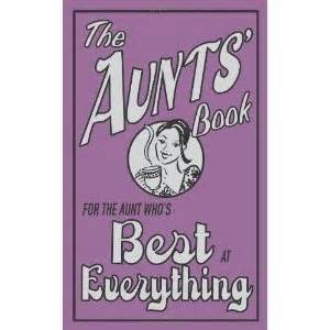 17 Best images about Aunt / Tia on Pinterest | I am, Aunt ...