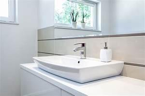 Arredo bagno Vicenza, mobili e accessori per il bagno Pilotto impianti