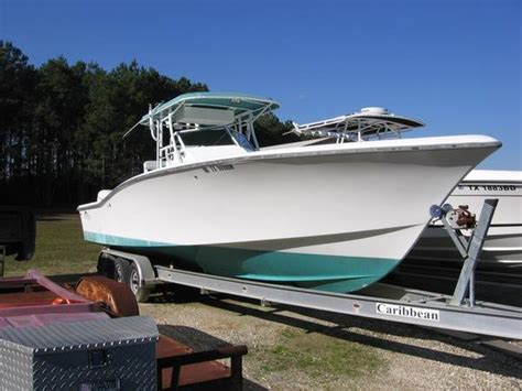 Boat Estimate by Fiberglass Experts Need Thoughts And Estimates The Hull
